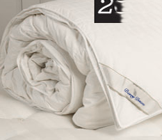 Duvets that you will love